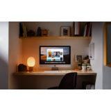 Apple iMac 21.5 inch Retina-4K 6-Core i5 3.0GHz (MRT42N/A) - thumbnail 5