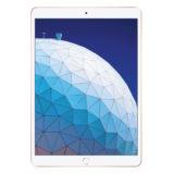 Apple iPad Air 256GB 10.5 inch Wifi + 4G Gold (MV0Q2NF/A) - thumbnail 1
