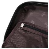 Falcon Eyes BGE-12L Koffer 120cm voor Flex Panelen - thumbnail 8