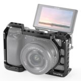 SmallRig 2310 Cage voor Sony A6400 - thumbnail 1