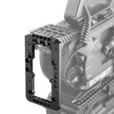 SmallRig 1530 Battery Mounting Plate (Red Epic/Scarlet) - thumbnail 5