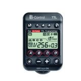 SMDV B-Control TTL Canon - thumbnail 1