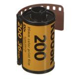 Kodak Gold 200 GB 135-36 - thumbnail 2