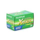 Fujifilm Superia X-tra 400 135-36 - thumbnail 1