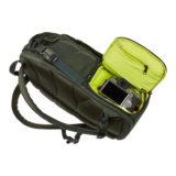 Thule EnRoute Large DSLR Backpack 25L Dark Forest - thumbnail 8