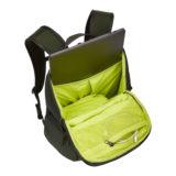 Thule EnRoute Medium DSLR Backpack 20L Dark Forest - thumbnail 7
