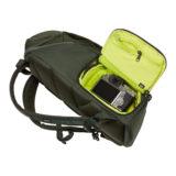 Thule EnRoute Medium DSLR Backpack 20L Dark Forest - thumbnail 8