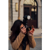 Profoto A1X AirTTL voor Canon - thumbnail 11