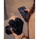 Profoto A1X AirTTL voor Canon - thumbnail 12