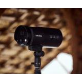 Profoto B10 Plus flitskop - thumbnail 10
