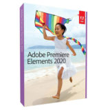 Adobe Premiere Elements 2020 NL Windows