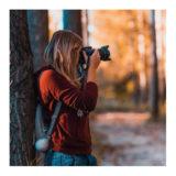 Basiscursus Fotografie - startdatum 5 maart 2020