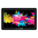 SmallHD Focus HDMI OLED 5.5-inch Monitor