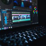 Workshop Editen in Adobe Premiere Pro - 11 september 2020