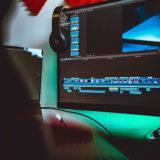 Workshop Editen in Final Cut Pro X - 25 september 2020