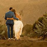 Livestream webinar bruidsfotografie en ondernemen door Bas Uijlings