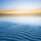 Workshop Seascapes met Bas Meelker - 21 januari 2022
