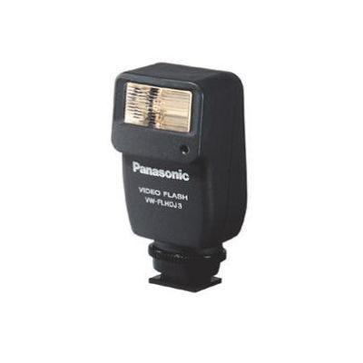 Panasonic VW-FLH3 Flitser
