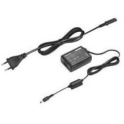 Panasonic DMW-AC7 AC-adapter