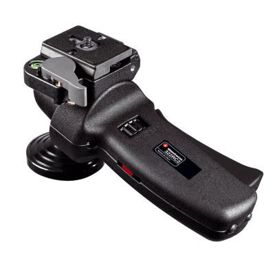 Manfrotto 322RC2 Grip Action Ballhead