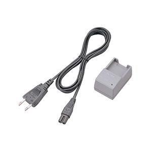 Sony BC-TR1 (accu-lader voor T- en R-serie accu's)