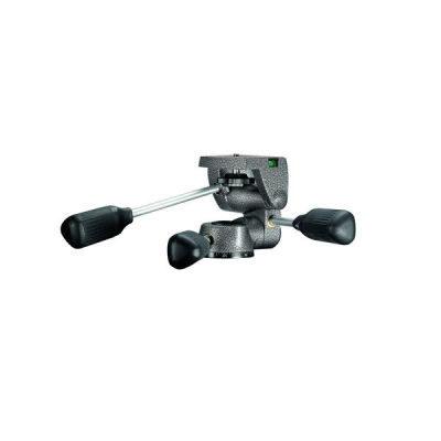Gitzo G2271M statiefkop (Low-Profile Serie 2)