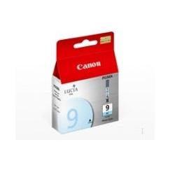 Canon Inktpatroon PGI-9PC Photo - Cyaan/Cyan (origineel)