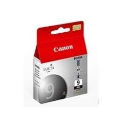 Canon Inktpatroon PGI-9PBK - Black/Zwart (origineel)