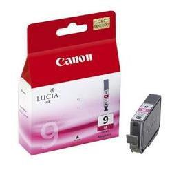 Canon Inktpatroon PGI-9M - Magenta/Magenta (origineel)