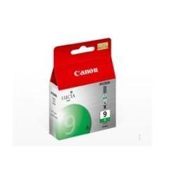 Canon Inktpatroon PGI-9G - Green/Groen (origineel)