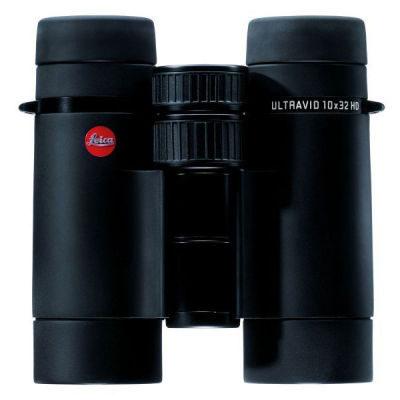 Leica Ultravid 10x32 HD verrekijker