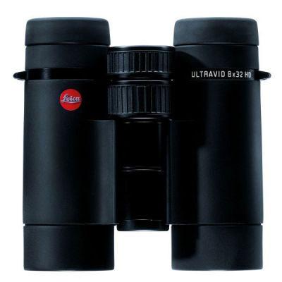 Leica Ultravid 8x32 HD verrekijker