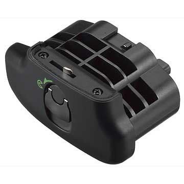 Nikon BL-3 Batterijvakdeksel