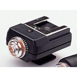Falcon Eyes PSL15 Sensor + flitsschoen