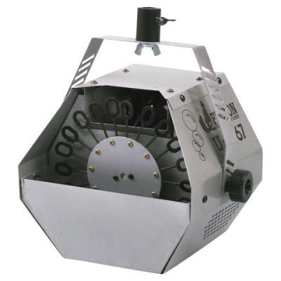 Falcon Eyes Bellenblaasmachine B-100  (291455)