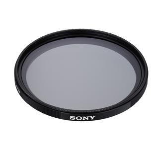 Sony VF-77CPAM