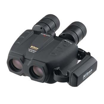 Nikon StabilEyes 16x32 verrekijker