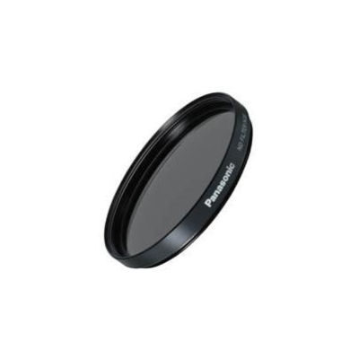 Panasonic DMW-LND46 ND-filter