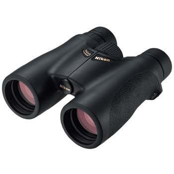 Nikon 10x42 HG L DCF verrekijker