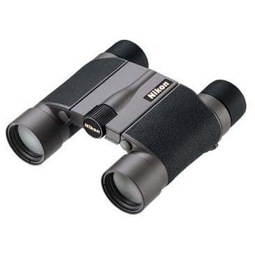 Nikon 10x25 HG L DCF verrekijker