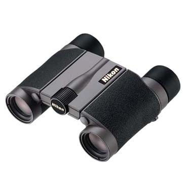 Nikon 8x20 HG L DCF verrekijker