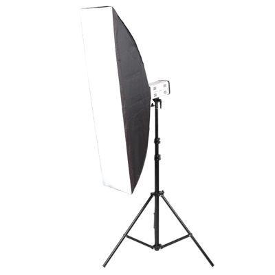 Falcon Eyes Stripe Softbox 30x120cm (GN-AD Series) 292135