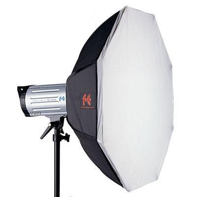 Falcon Eyes Softbox Octa ø 150cm (GN-AD Series) 292074