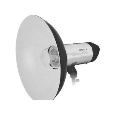 Flood reflector 56cm C-017 (Excella Prisma 2810917)
