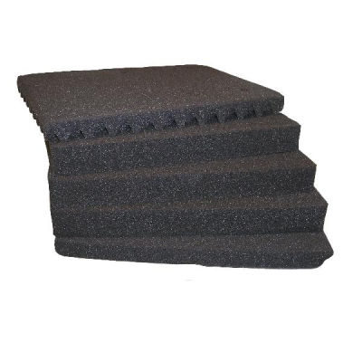 Peli Foam set 1610