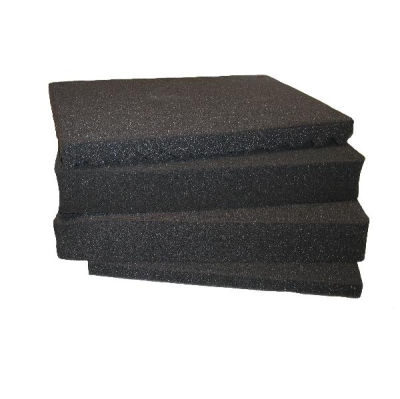 Peli Foam set 1560