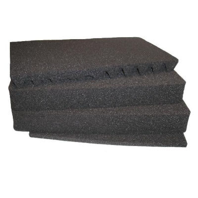 Peli Foam set 1510