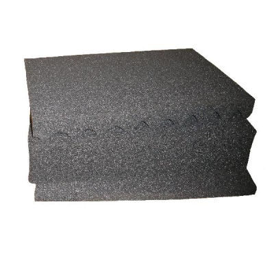 Peli Foam set 1500