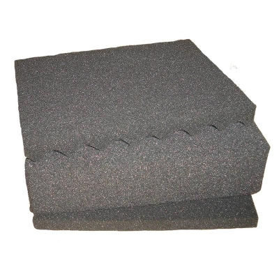 Peli Foam set 1400