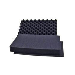 Peli Foam set 1490